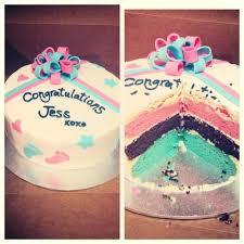 baby shower ideas for unknown gender gender unknown gender baby shower cake cakes