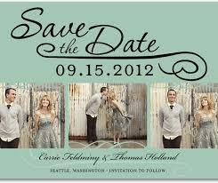 wedding save the date postcards save the date cards wedding occasion save the date cards