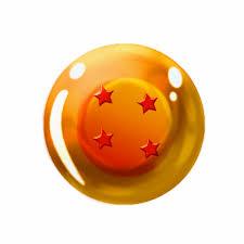 dragon ball meme