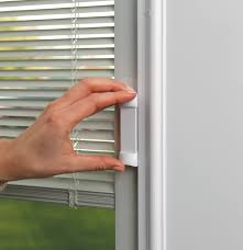 6 benefits of blinds between glass enclosed blinds zabitat