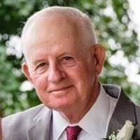 Rev Fc Barnes Biography William Barnes Obituaries Legacy Com