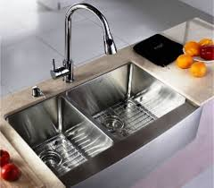 Wash Basin Designs by Great Commercial Stainless Steel Washbasin Design Charming Design