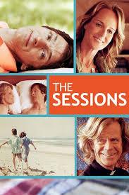 membuat website film online nonton movie online the sessions cinemaindo 21 bioskopxxi nonton