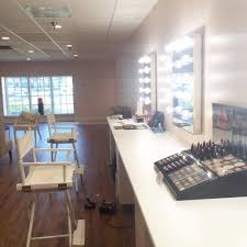 makeup classes in va the makeup studio beauty lounge