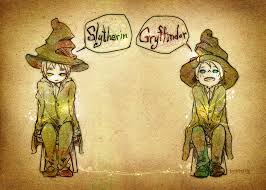Hetalia Fanfiction America Blind Hetalia Harry Potter I Love Seeing England As A Slytherin Many