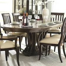 used bernhardt dining room furniture antique bernhardt bernhardt dining room chairs dining room chairs dining chairs