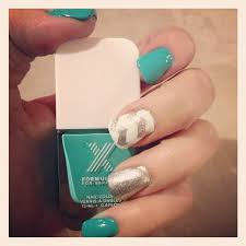 30 best nail images on pinterest formula x sephora and nail