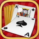 Blind Nil Best Blind Nil Apps For Ios Top 100 U2013 Appcrawlr