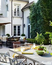 patio ideas patio room designs living room patio designs patio