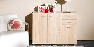 Wohnzimmerm El Royal Oak Möbelhersteller Cs Schmal U2013 Designer Möbel Mit Qualität