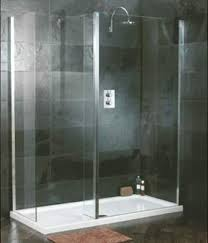 walk in shower doors glass pictures of showers recessed tiled shower shelves michelle