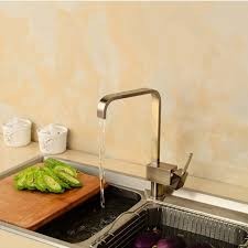 Kitchen Faucet Stores Aliexpress Com Buy The Copper Body Archaize Kitchen Faucet