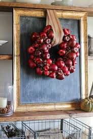Home Decor Trends For Fall 2015 by 59 Ingenious Fall Wreath Designs Ready To Inspire You