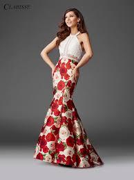 2018 prom dress 3423 promgirl net