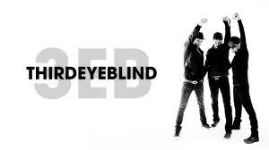 Slow Motion Third Eye Blind Lyrics Third Eye Blind 6 Music Pinterest Third Eye Blind