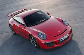 red porsche truck 2014 porsche 911 reviews and rating motor trend