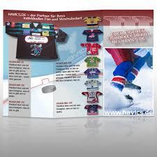 flyer designen lassen flyer für eishockey und fussball trikots flyer design