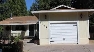 Garage Door Murals For Sale Burney Real Estate Fall River Homes Hat Creek Investment