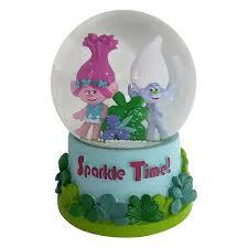 262 best trolls id3as images on troll birthday
