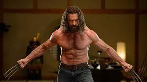 Hugh Jackman The Hellish Fitness Regimen Hugh Jackman Went Through For His