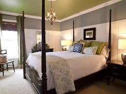 Spare Bedroom Decorating Ideas Bedroom Paint Colors 2016 Tips For Decorating Your Guest Ideas