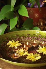 amazing happy diwali decoration ideas happy diwali 2017