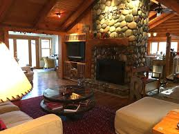 cutest cabin in jackson hole with tub vrbo
