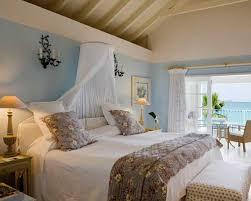 Beachy Bedroom Design Ideas 25 Cool Style Bedroom Design Ideas