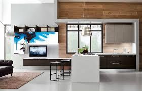 cuisiniste rhone imaginez les façades de votre cuisine en impression