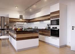 modern kitchen light fixtures photo modern kitchen light norma