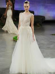 wedding wishes dresses 219 best wedding dresses images on wedding dressses