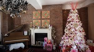 Australian House And Garden Christmas Decorations - artificial christmas trees christmas ornaments u0026 home decor
