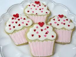best 25 valentine day cupcakes ideas on pinterest valentinstag