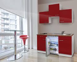K Henzeile Respekta Singleküche Miniküche Küche Küchenzeile Küchenblock 150