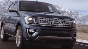 video driving and design 2018 ford expedition caricos com