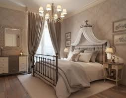 bedroom curtain ideas for short windows modern and simple bedroom