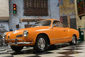 karmann ghia 1973 classic 1971 volkswagen karmann ghia coupe for sale 1890 dyler