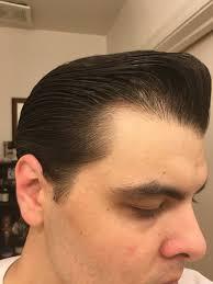 dapper society men u0027s grooming blog pomade and grooming