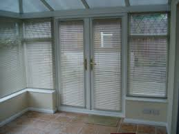 Star Blinds Star Blinds Window Blinds Supplier In Sutton Coldfield Uk