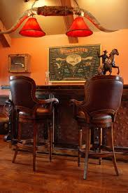 western interiors at their finest from our houston neighbors the