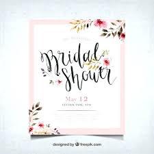 hindu wedding invitation cards wedding invitation cards templates free meichu2017 me