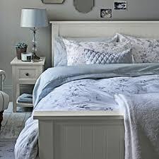 Ms Bedroom Furniture Marks And Spencer Bedroom Furniture Sets Memsaheb Net