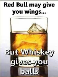 Thanksgiving Dirty Jokes Whisky Jokes And Quotes Funstuff Alternative Whisky Academy