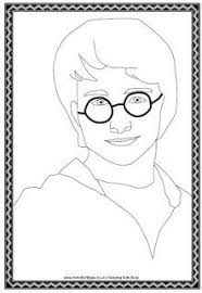 harry potter activities crafts puzzles printables