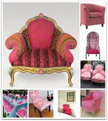Childs Pink Armchair 47 Best Awesome Upholstery Images On Pinterest Reupholster