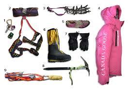 black friday climbing gear sales canada goose skreslet parka in summit pink black friday 2016 deals