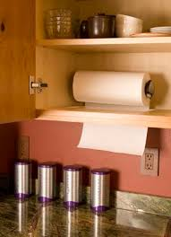 kitchen towel rack ideas best 25 paper towel storage ideas on paper towel