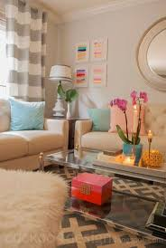 Living Room Ideas On A Budget Best 20 Student Apartment Decor Ideas On Pinterest College