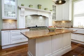 Redo Kitchen Cabinet Doors 68 Exles Preeminent Redoing Kitchen Cabinets White Gloss