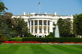 House Tours by Finally Donald Trump U0027s White House Is Set To Resume Tours